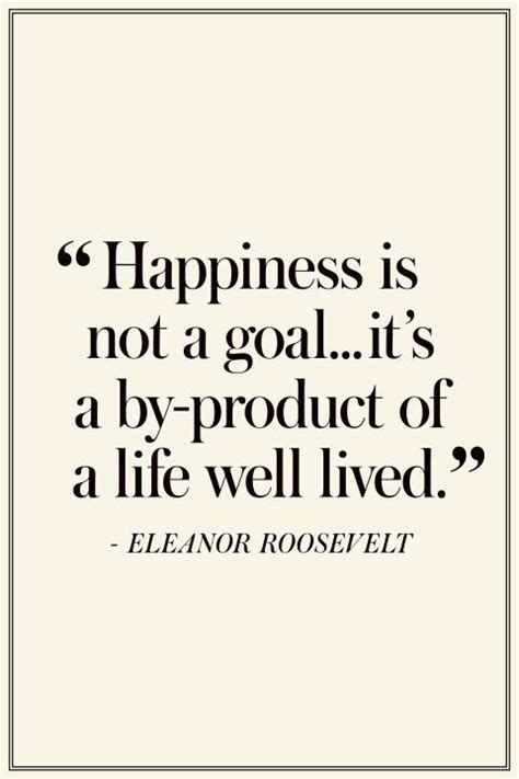 quotes on colours and happiness 1000 famous women quotes on pinterest woman quotes