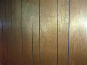 70s Wood Paneling 1970 s style wood paneled walls how would you do it