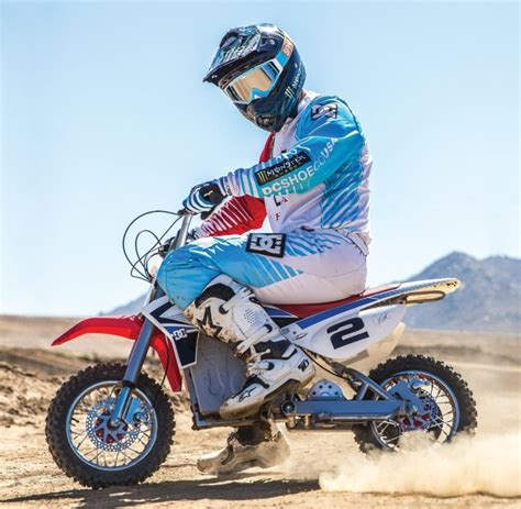razor motocross bike razor dirt rocket electric motocross bike
