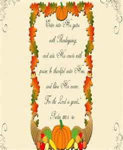 simple thanksgiving poem best happy thanksgiving poems 2017 for family and friends