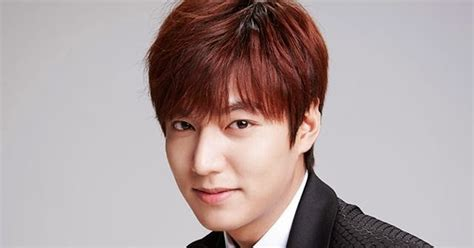 video film romantis lee min ho 14 drama korea terbaru dibintangi lee min ho sai tahun 2017