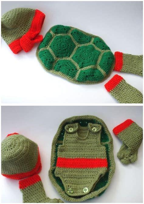 pattern for ninja turtle costume best 25 crochet ninja turtle ideas on pinterest teenage