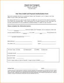 ach authorization form template ach payment form template ach authorization form template
