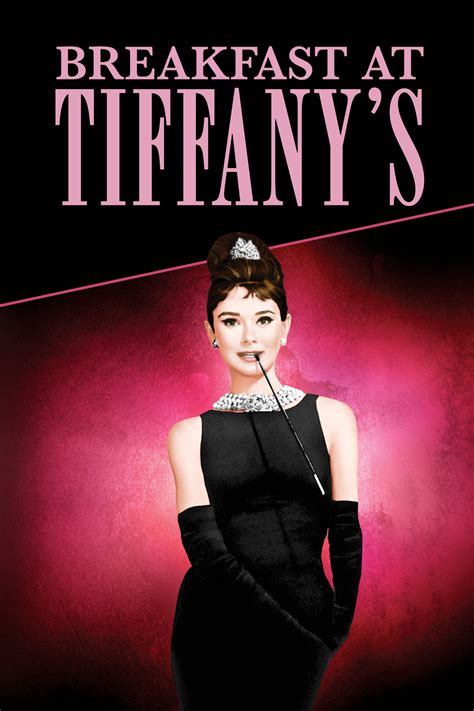 Breakfast At Tiffanys 1961 Review And Trailer by Breakfast At S 1961 Posters The