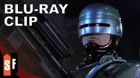 youtube film robocop robocop 3 1993 clip 1 you called for backup hd