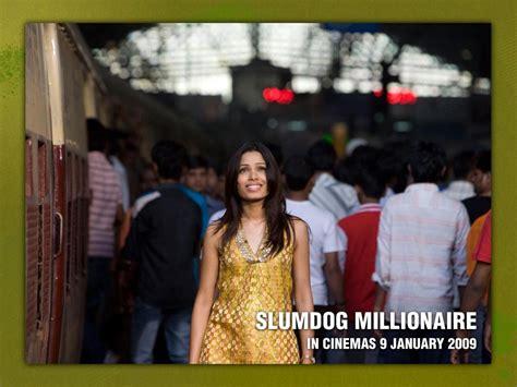 film india who wants to be a millionaire slumdog millionaire 2