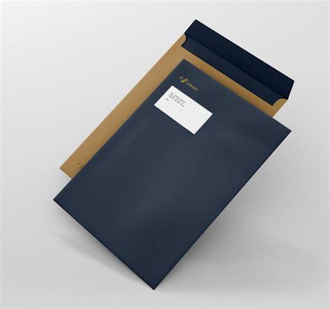 envelope design mockup envelope c4 mock up premium and free mockups for your