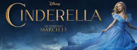 film cinderella nl new cinderella movie 2015