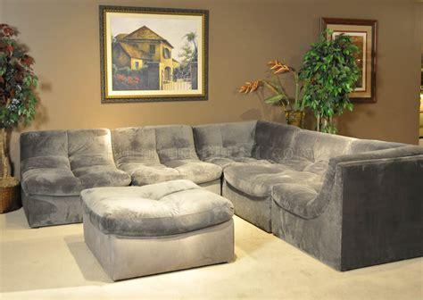 wyatt sectional sofa wyatt sectional sofa great wyatt sectional sofa 97 about