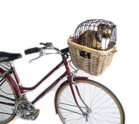 bike basket for 17 best images about bike pretty bike on models bike baskets and