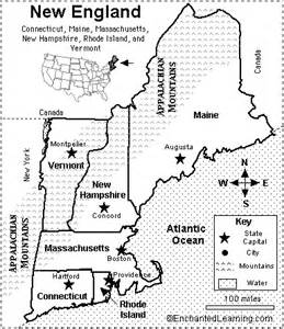 east us map quiz free resources a connecticut yankee by