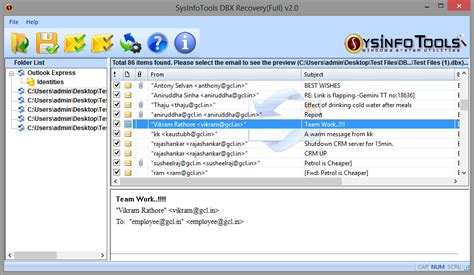format file outlook express how to convert transfer outlook express to windows live