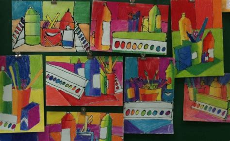 4th grade craft projects 606 best images about 4th grade projects on