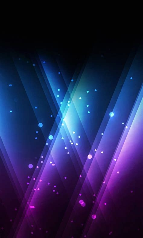 cool wallpaper for blackberry z10 wallpaper nokia lumia blackberry z10 abstract blue violet