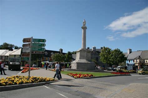 European Style Home by Top World Travel Destinations Westport Ireland