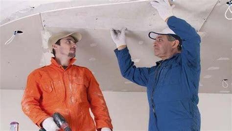 isolare controsoffitto come isolare il soffitto e il pavimento