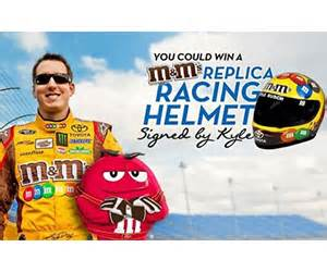 Nascar Giveaway - free burger during your birthday month at red robin shareyourfreebies