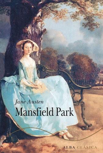 gratis libro e mansfield park para descargar ahora descargar el libro mansfield park gratis pdf epub