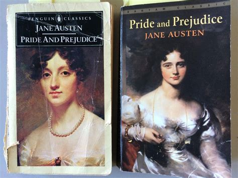 jane austen biography related to pride and prejudice author reimagines classic jane austen with reality tv spin