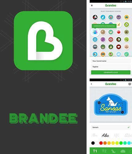 free graphic creator アンドロイド用のアプリ android タブレットや携帯電話用のプログラムを無料でダウンロード