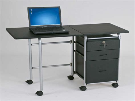 small office desk on wheels top 28 ikea desk on wheels whitevan desk on wheels