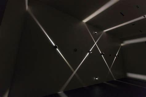 lade guzzini iguzzini lighting decoratingspecial