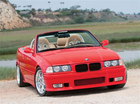 bmw 325i 1994 specs 1994 bmw 325i convertible front view photo 3
