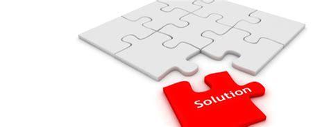 Global Property Management by Fujitsu Storage Solutions Fujitsu Global