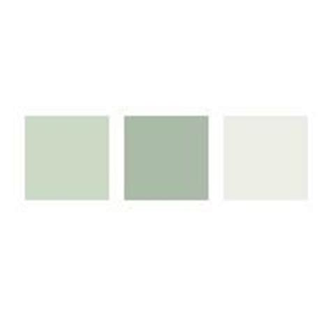 glidden paint colors softest juniper pale jade smith white via mycolortopia