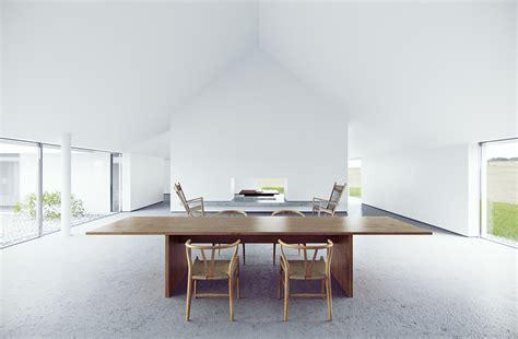 Kitchen Furniture Com baron house jordi mil 224 jans 224