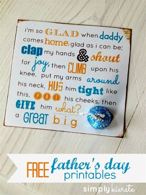 xos lus were not 100 sure yet about his long 70s shag haircut 362 best images about father day treats on pinterest