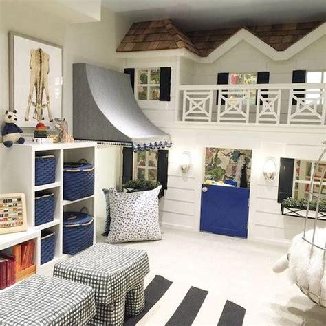 amazing playground room decor ideas  small spaces