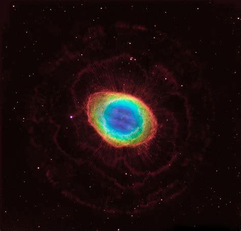 imagenes del universo impresionantes impresionantes imagenes de las galaxias del universo
