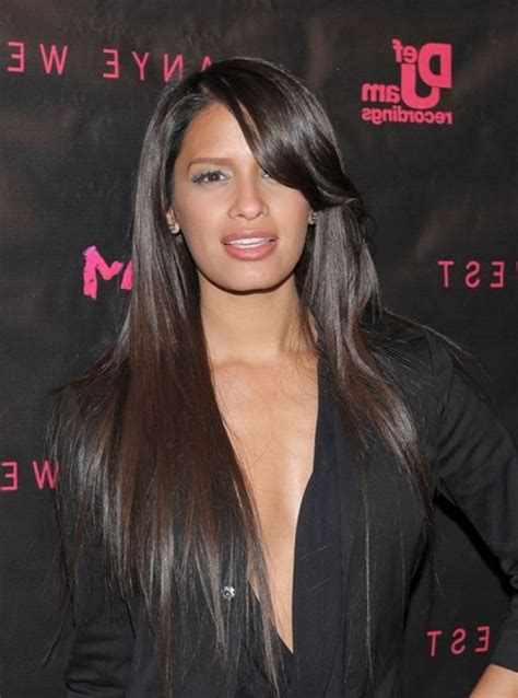 Black Hairstyles With Bangs by Hairstyles For Black Best American