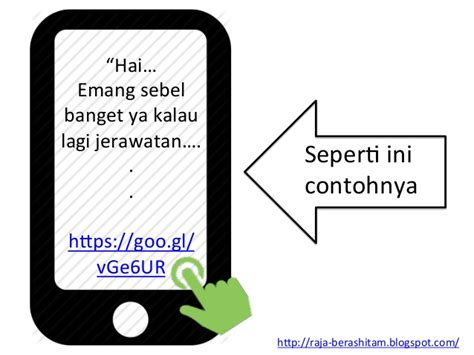 membuat facebook com tutorial membuat facebook notes