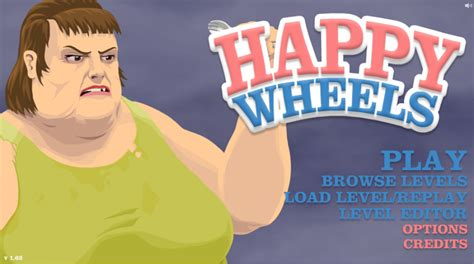 happy wheels full version fat lady happy wheels already booked and more