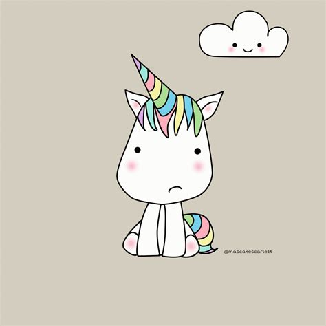 imagenes que digan unicornio the little uni it s cold love unicorn pinterest
