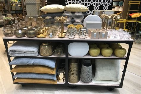 shop home decor this affordable home decor store in dubai has it all