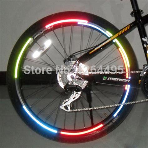 Coole Fahrrad Aufkleber by Kaufen Gro 223 Handel Fahrrad Abziehbilder Aus China