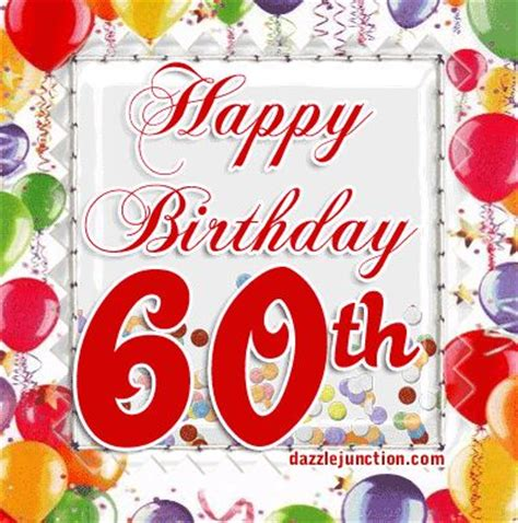 Happy Birthday Quotes For 60 Years Birthday Greetings 60 Years Old Age Specific Happy