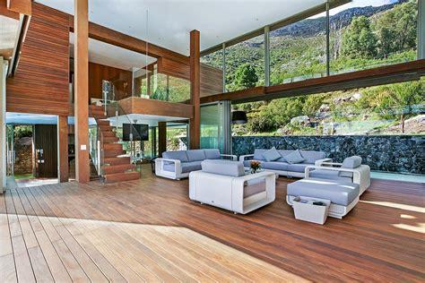 house spa the spa house luxury retreats