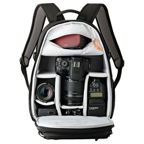 Lowepro Tahoe Bp150 Backpack Black lowepro tahoe bp150 backpack black jessops backpacks