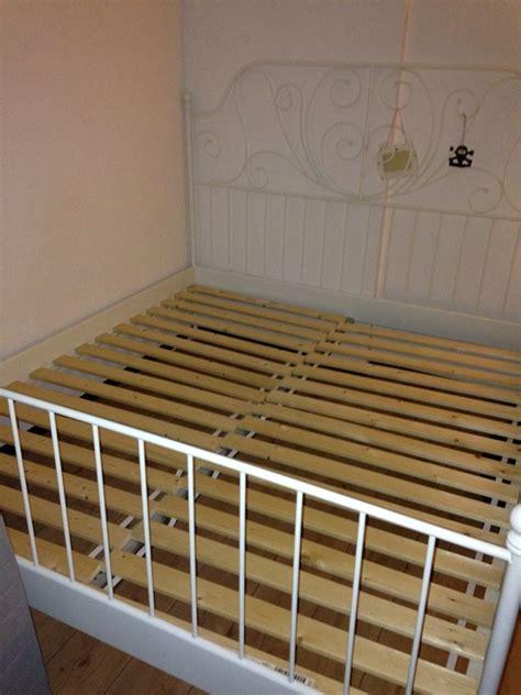 günstige matratzen 160x200 tapete gr 252 n kinderzimmer ikea