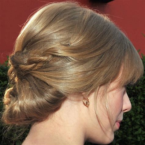 lorax braids hair taylor swift s hairstyle at the premiere of the lorax