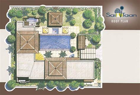 Roof Garden Floor Plan roof garden floor plan www pixshark com images