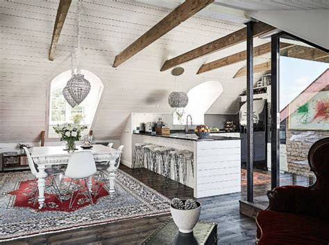 scandinavian farmhouse design 19th century style scandinavian farmhouse decor advisor