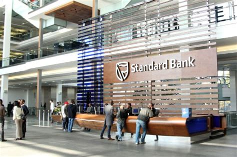standard bank jse standard bank expects to lose r300m from japan bank heist
