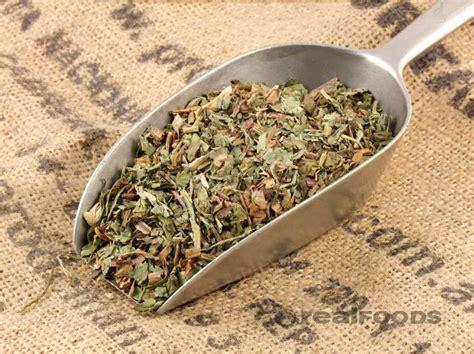 White Tea Herbal 25gr organic dandelion leaf herb tea from real foods buy bulk