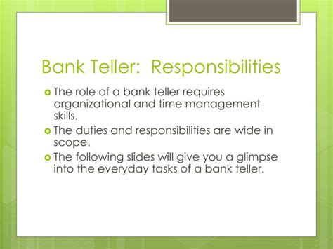 ppt customer service in banking powerpoint presentation id 3042576
