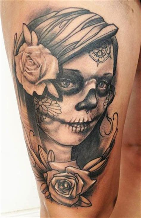 tattoo artist said no lotion 112 best images about muerte tattoos on pinterest sugar